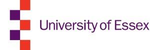 Essex-University-Logo