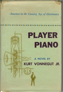 player-piano-by-kurt-vonnegut3